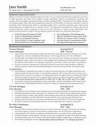 retail resume skills and abilities exles retail resume skills retail skills for resume retail sales