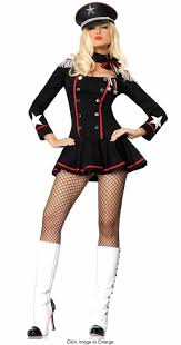 Mob Costumes Halloween 106 Dress Images Halloween Ideas Costumes