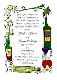 farewell party invitation going away party invitations new selections fall 2017
