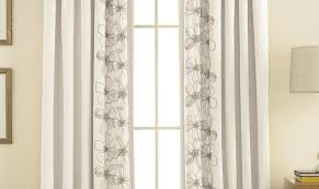 amin pink window treatments tags pink rose curtains types of