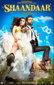 watch shaandaar hindi hd scam movie online free download