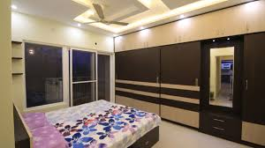 Flat Interior Design 51 Simple Interior Design Ideas For 2bhk Flat Images Plans
