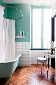 Teal Bathroom Ideas Best 25 Turquoise Bathroom Ideas On Pinterest Color Schemes