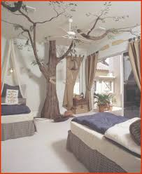chambre pas cher barcelone lovely chambre pas cher barcelone h tel