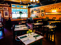 redlefsen s rotisserie grill authentic european restaurant
