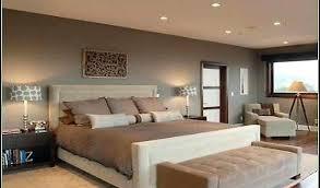 paint ideas bedroom mens bedroom paint colors unique large wall decor for bedroom