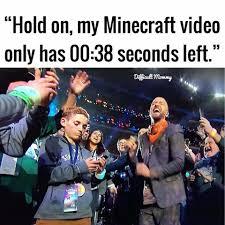 Funny Super Bowl Memes - 22 dank super bowl memes funny gallery ebaum s world