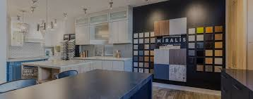 salle de montre cuisine cuisines et planchers viking i armoires de cuisine gatineau