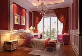 Couple Bedroom Ideas Pinterest by Bedroom Ideas For Married Couples Fantasy Rooms