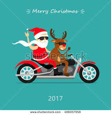 riding motorcycle stock images royalty free images u0026 vectors