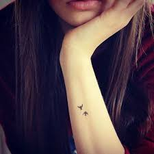 100 small bird tattoos designs with images piercings models