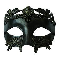 masquerade masks mask for masquerade ball masquerade express