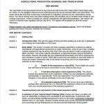 business trip report template pdf business trip report template pdf sle trip report 12 documents