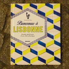 livre cuisine portugaise recettes du monde ma sélection de livres nancybuzz