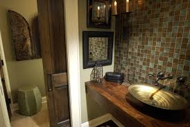 log home bathroom ideas elegant home design