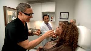 wow meryl streep reveals anti aging wrinkle skin cream