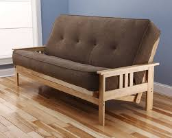 queen size sofa bed roselawnlutheran and queen size futon frame