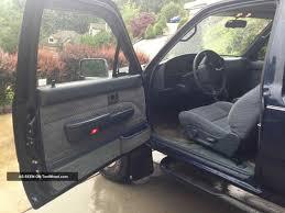nissan extra 1994 toyota pickup 4 4 extra cab sr5 marycath info