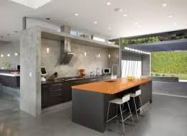 modern kitchen comqt