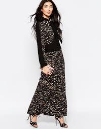 sunshine u0026 drizzle u2013 the maxi dress