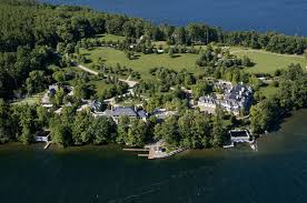 new hampshire real estate and homes for sale christie u0027s