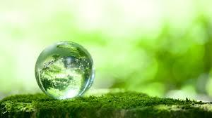 macro glass globe ball best attractive hd quality desktop