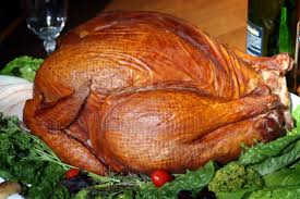 thanksgiving smoked turkey plath u0027s meats inc whole smoked turkey poultry