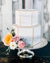 wedding cake designs 25 wedding cake design ideas that ll wow your guests martha
