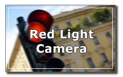 red light ticket suffolk county suffolk county traffic and parking violations agency pay online