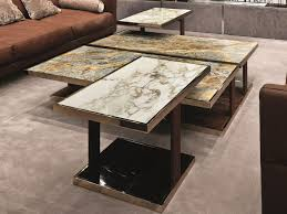 Marble Coffee Table Coffee Table Wonderful White Marble Side Table Round White