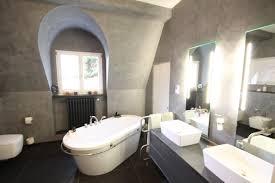 Kleine Badezimmer Design Bad Ideen Dachgeschoss