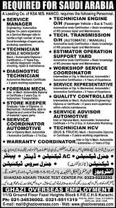 electrical engineering jobs in dubai for freshers civil electrical mechanical electronics engineering jobs in