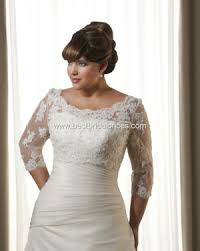 wedding dresses for larger larger wedding dresses wedding dresses