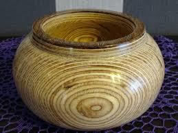 3 woodturning plywood bowl gary mcgrath design youtube