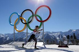 thursday u0027s sochi roundup weather affects combined schedule