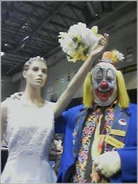 clown rentals for birthday clowns in michigan for your event we rent clowns in michigan