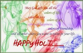 55 happy holi greeting card pictures and photos