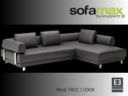 edward schillig sofa e schillig sofa bürostuhl