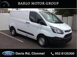 ford transit diesel for sale used ford transit vans tipperary vans for sale on buyers guide