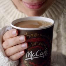 Coffee Mcd free coffee to celebrate earth day in issaquah what s up nw