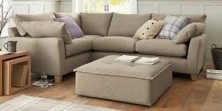 Next Corner Sofa Bed Corner Sofas Next Blitz