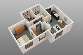 3 bedroom house plans 3 bedroom 1 bathroom family home affordable housing homes