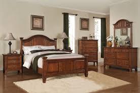bedroom rustic bedroom furniture sets rustic platform beds and