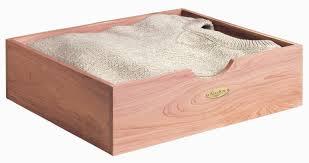 thanksgiving dog sweater woodlore shirt sweater box underbed storage u0026 reviews wayfair