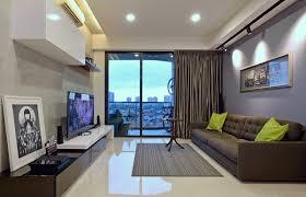 Modern Apartment Design In Singapore Home Design Garden - Modern apartment design