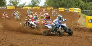 motocross race today loretta lynn u0027s hosts final round of racing this weekend atv