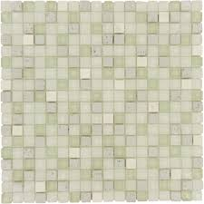 u s ceramic city square white glossy and frosted glass and stone