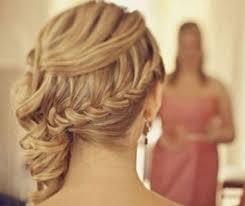 Abschlussball Frisuren Lange Haare Offen by Abschlussball Frisuren Mittellange Haare Ovale Gesichter Frisuren