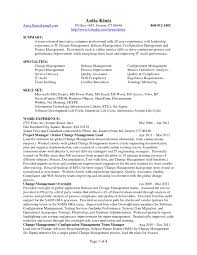 program manager resume examples sharepoint project manager resume free resume example and release manager resume human resources manager resume examples for release manager resume