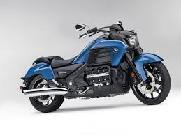 honda motorcycles the 11 best fuel efficient motorcycles you can buy in 2015